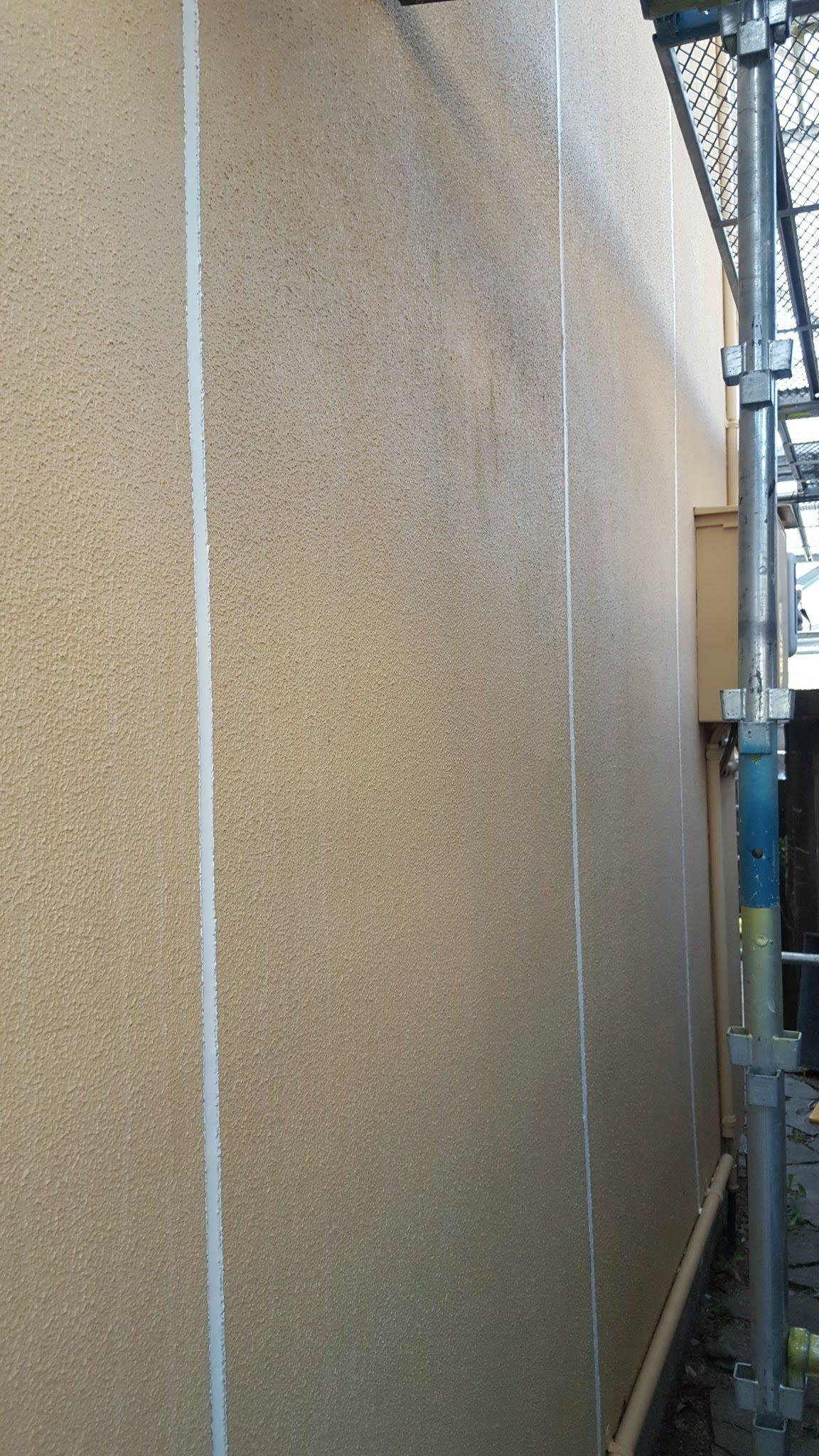 なぜ?外壁塗装はリフォーム会社によって金額の差がそんなに出るのか???